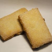 Бухара с творогом 3кг Иванов печенье