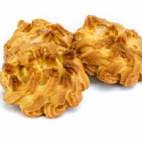 Мамулькино 2,1кг Колос печенье