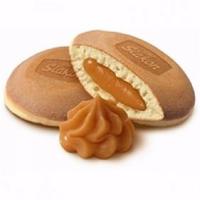 Панкейк 0,5кг (сгущенка) печенье