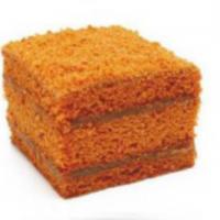 Иванов !!! Рыжик 3кг пирожное