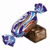 Морские 1кг*6уп конфеты Бабаевский КФ