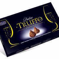 ТРЮФФО 200гр*16шт Новосибирск Набор конфет
