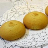 Сливочное Домашнее 1кг Зарубин печенье