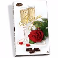 Роза с бокалами 250гр*10шт Кутюрье наборы кф