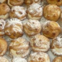 Творожный десерт 3кг Гузек печенье Армавир