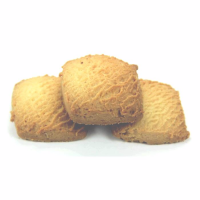 Топленая пенка 2,3кг Челябинск печенье
