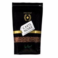 Кофе Карт Нуар 75гр М/У пакет (12)