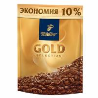 Кофе Чибо Голд (Селекшн) 75гр М/У (14)