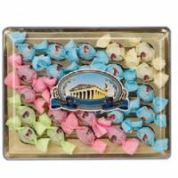 Атаг АРФА 350гр*10шт набор конфет