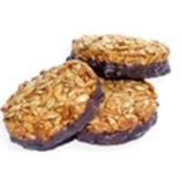 Козинаки семечка Шоколад 3кг Пенза печенье