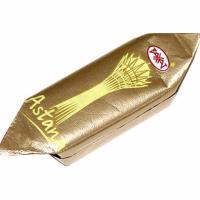 Рахат Астана 1кг*6уп Алматы конфеты