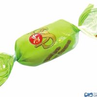 Вкус БАНАН 1кг*7упак Костанай карамель