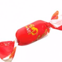 Вкус ГРЕЙПФРУТ 1кг*7упак Костанай карамель