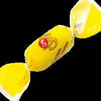 Вкус ЛИМОН 1кг*7упак Костанай карамель